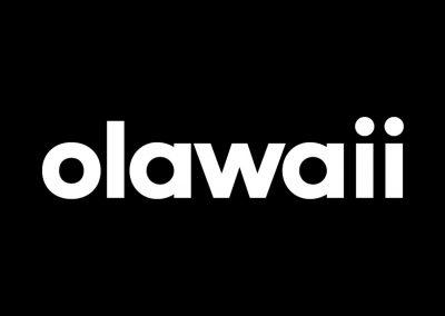 Olawaii