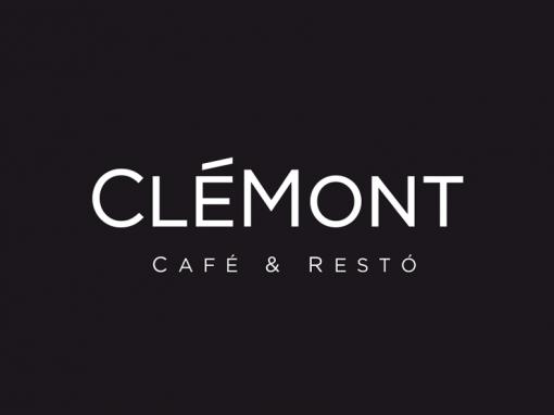 Clemont