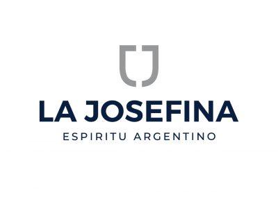 La Josefina
