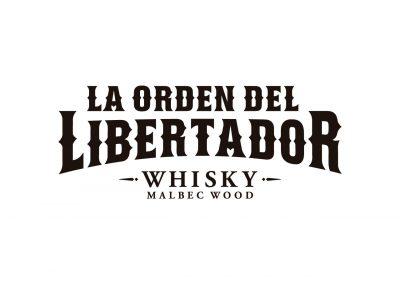 La Orden del Libertador