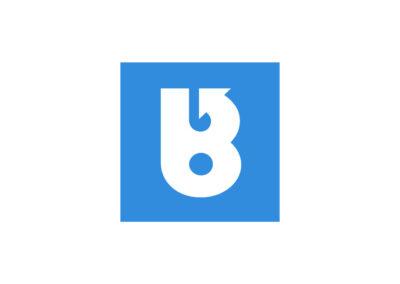 Bonano